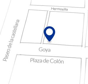 Goya 5-7