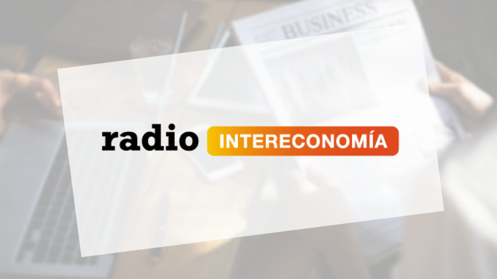 Radio Intereconomía - Vitruvio Real Estate Socimi