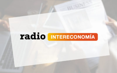 """""""Tras la operación con Única superaremos los 400 accionistas"""""""