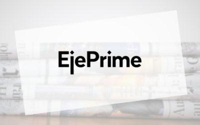 """""""Vitruvio, 'in crescendo': la socimi gana un 45% más y revaloriza su cartera un 8% hasta junio"""" – Eje Prime"""