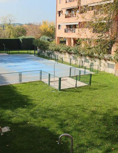 Av Valladolid