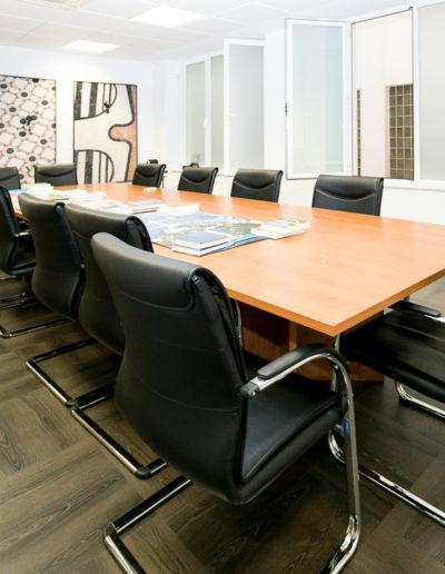 _Goya 5-7 oficina interior