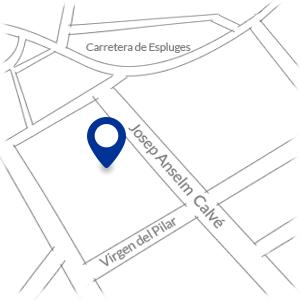 josep-anlsem-mapa