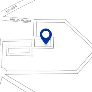 Artea | Cartera activos inmobiliarios Vitruvio
