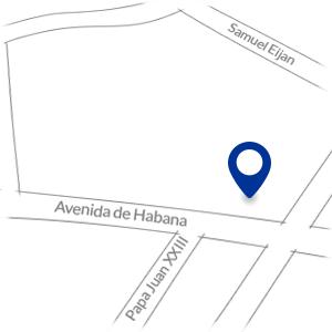 avenida-habana-mapa-vitruvio