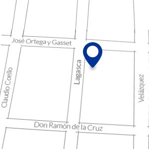 lagasca-mapa-vitruvio