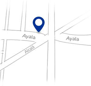 Ayala 101