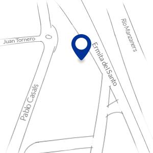 ermita-mapa-vitruvio