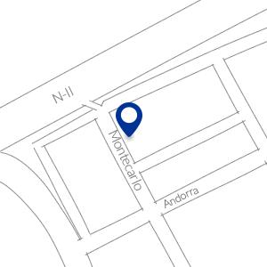 montecarlo-mapa-vitruvio