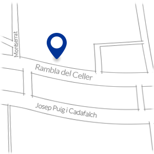 rambla-celler-mapa-vitruvio