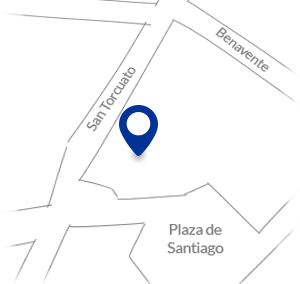 San Torcuato 12