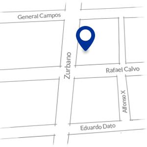 zurbano-mapa-vitruvio
