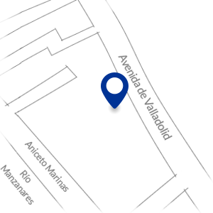 avenida-valladolid-vitruvio