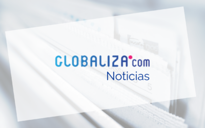 Globaliza entrevista a Joaquín López-Chicheri