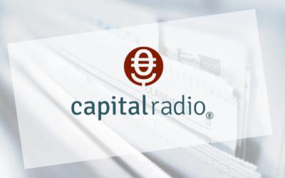 """""""Las SOCIMI encajan perfectamente con lo que le gusta al inversor español medio"""""""