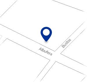 Albufera 25