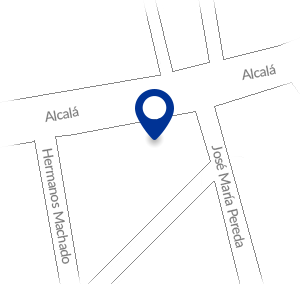 Alcalá 310