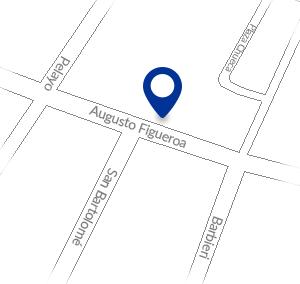 Augusto Figueroa 31