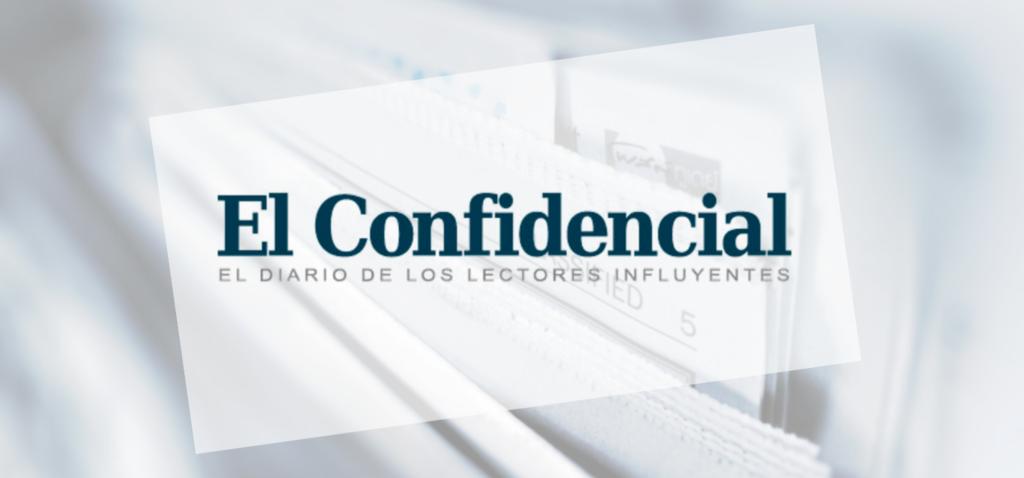 Tribuna El Confidencial