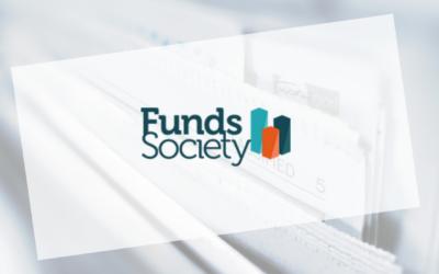 Vitruvio en Funds Society: la situación de las SOCIMI tras el confinamiento