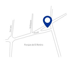 Aguirre 1