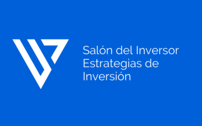 """""""Estamos ante una oportunidad histórica de inversión en SOCIMI"""""""