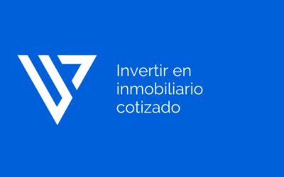 """""""El descuento sobre NAV es excesivo en las SOCIMI"""""""