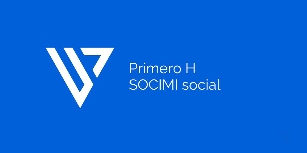 imagen destacada blog primero h socimi social de vitruvio socimi