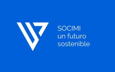 «SOCIMI: un futuro sostenible». Mesa redonda